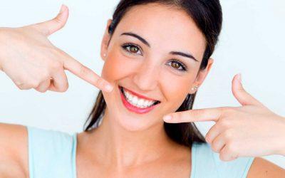 ¿Cómo mantener una correcta higiene bucodental?
